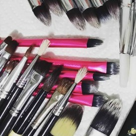 cursos maquillaje automaquillaje formación profesionales