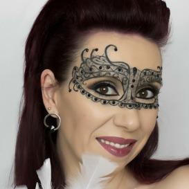 cursos maquillaje formación automaquillaje peinado profesionales perfeccionamiento técnica