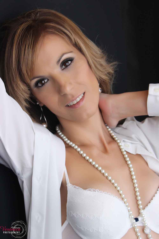 fotografía boudoir beauty belleza fotógrafa profesional Madrid
