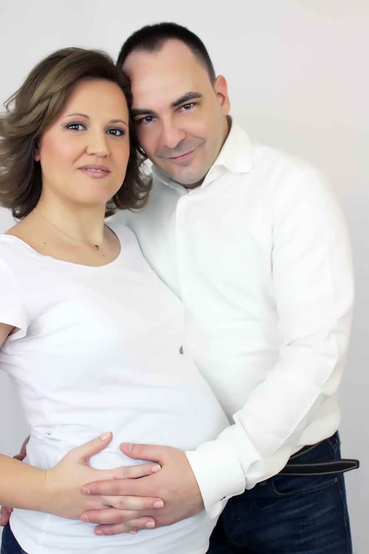 fotografía embarazo bodypainting bellypainting pintatripas fotógrafa profesional