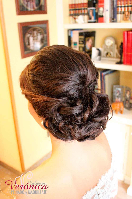 peinado-maquillaje-novias-domicilio-madrid-verónica-calderón-peinados-románticos-rizos-informales