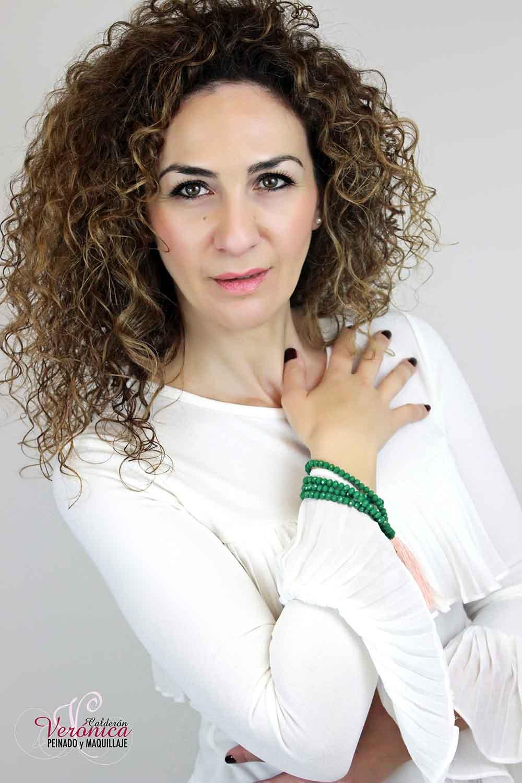 fotografía profesional tienda ropa moda Verónica Calderón