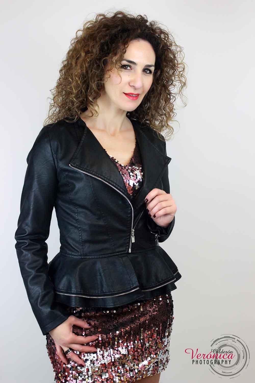 fotografía profesional tienda online ropa