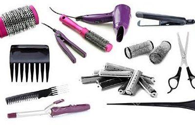 Mis marcas y productos favoritos de peluquería