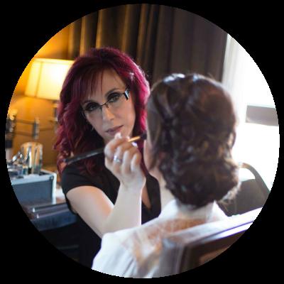 peluquera-maquilladora-profesional-eventos-exclusivos-lujo-madrid-novias-domicilio
